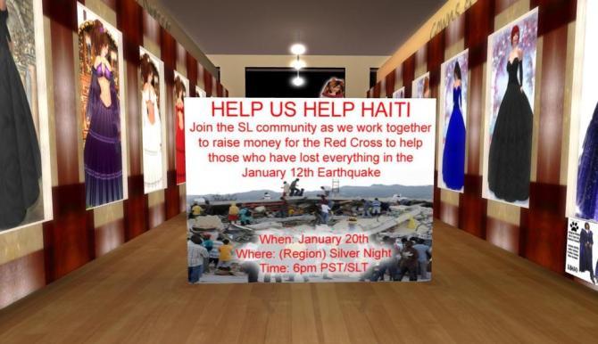 Donation_3_001