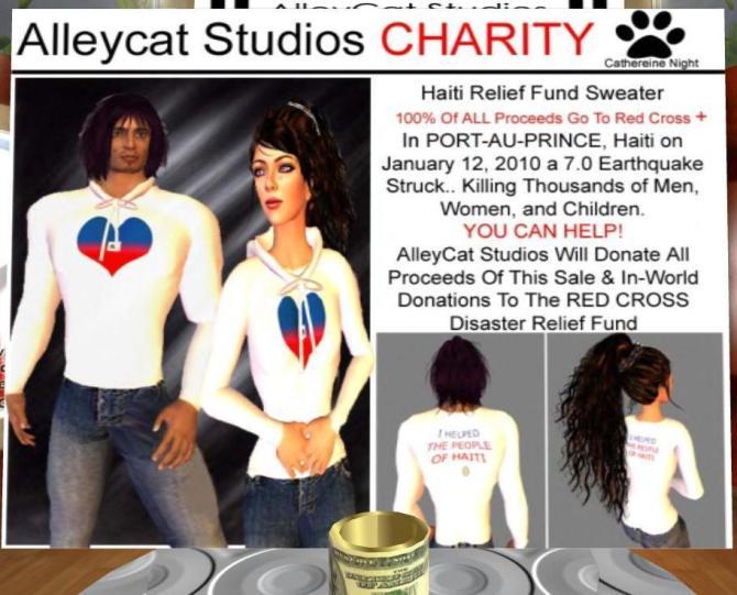 Donation_2_001
