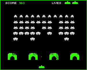 subnetworks-space-invaders