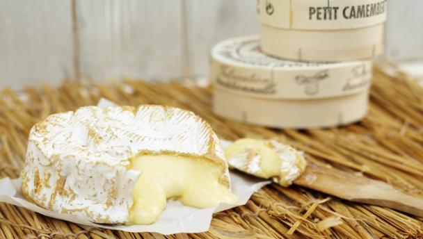 camembert_cheese_16x9