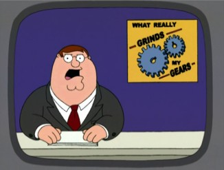 Peter-Griffin-News